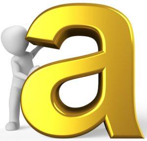 Specjalista Amazon - Amazon Consulting - Profesjonalna oferta konsultingowa Amazon