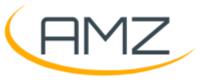 Polski portal o Amazonie